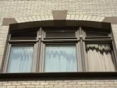 AG FENETRES - Thermo confort 92 visuel 2