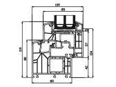 AG FENETRES - IDEAL 8000 visuel 3